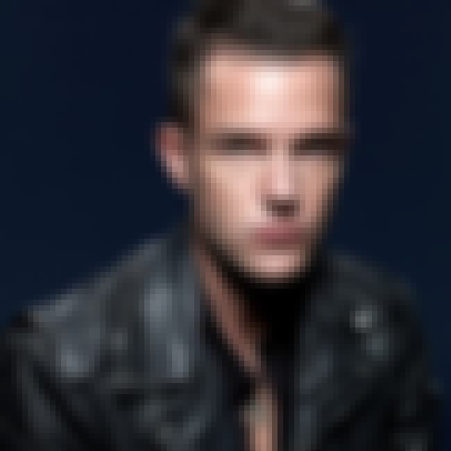 Brandon Flowers is listed (or ranked) 3 on the list 19 Musicians and Singers Who Are Mormon