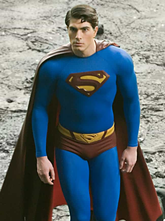 Brandon Routh is listed (or ranked) 4 on the list The Best Actors Who Played Superman, Ranked