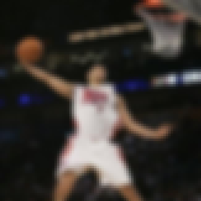 Brandon Roy is listed (or ranked) 7 on the list The Top 10 Best NBA Shooting Guards Of The Past Decade