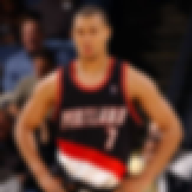 Brandon Roy is listed (or ranked) 3 on the list The Most Clutch NBA Players Today
