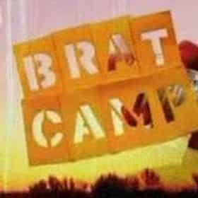 Brat Camp