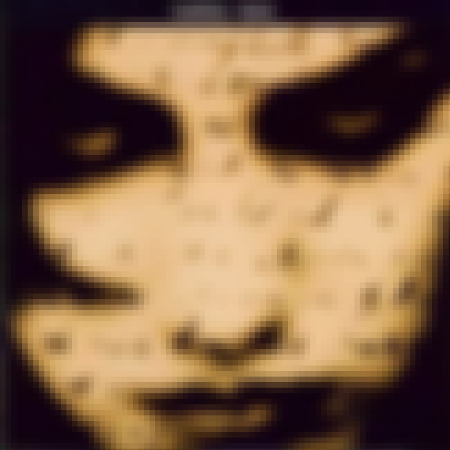 Brave is listed (or ranked) 3 on the list The Best Marillion Albums of All Time
