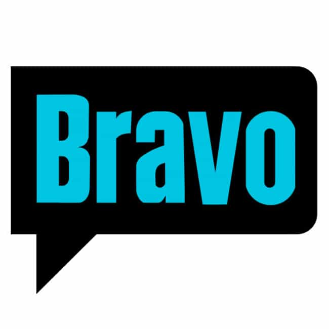 Bravo is listed (or ranked) 7 on the list 8 TV Channels That Forgot What They're About