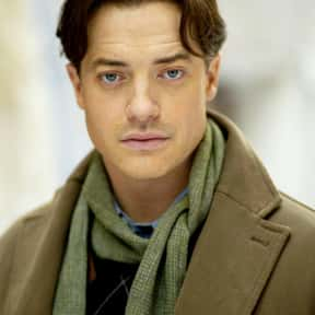 Brendan Fraser is listed (or ranked) 1 on the list Full Cast of Bedazzled Actors/Actresses