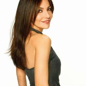 Brenda Barrett is listed (or ranked) 24 on the list The Best General Hospital Characters