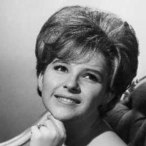Brenda Lee is listed (or ranked) 24 on the list The Most Undeserving Members of the Rock Hall of Fame