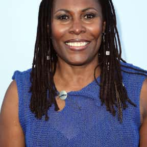 Brenda Russell is listed (or ranked) 18 on the list Famous People Whose Last Name Is Russell