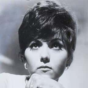 Brenda Vaccaro is listed (or ranked) 9 on the list Full Cast of Sunshine Actors/Actresses