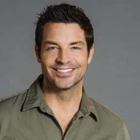Brennan Elliott is listed (or ranked) 5 on the list Hallmark Channel Actors and Actresses