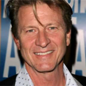 Brett Cullen is listed (or ranked) 10 on the list Full Cast of Monte Carlo Actors/Actresses