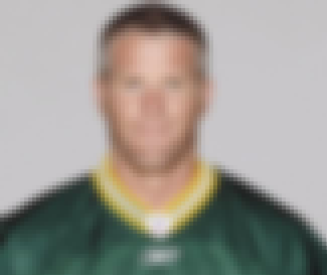 Brett Favre is listed (or ranked) 3 on the list Celebrities Addicted To Vicodin