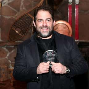 Brett Ratner is listed (or ranked) 2 on the list List of Jewish Film Directors