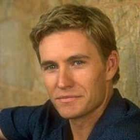 Brett Tucker is listed (or ranked) 12 on the list Famous People Whose Last Name Is Tucker