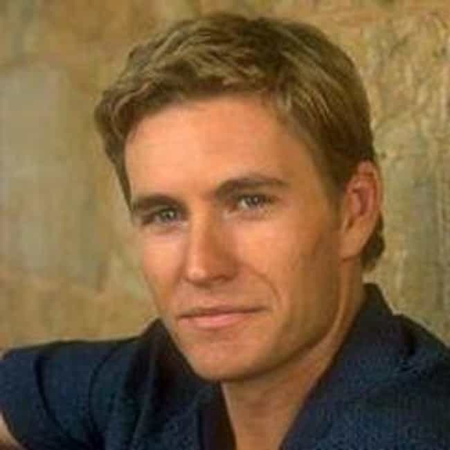 Brett Tucker is listed (or ranked) 1 on the list Spartacus: Vengeance Cast List