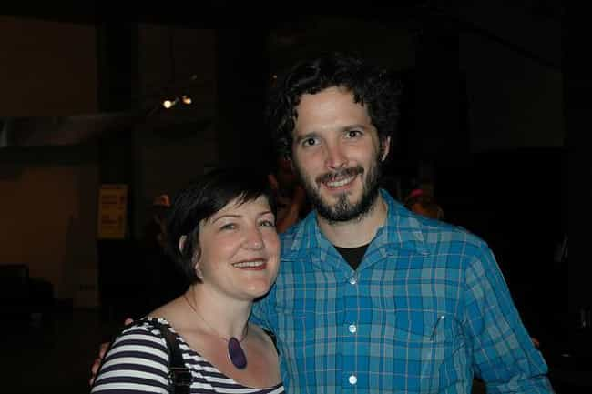 Bret McKenzie is listed (or ranked) 2 on the list Famous Composers from New Zealand