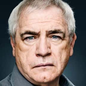 Brian Cox is listed (or ranked) 2 on the list Full Cast of The Bourne Supremacy Actors/Actresses