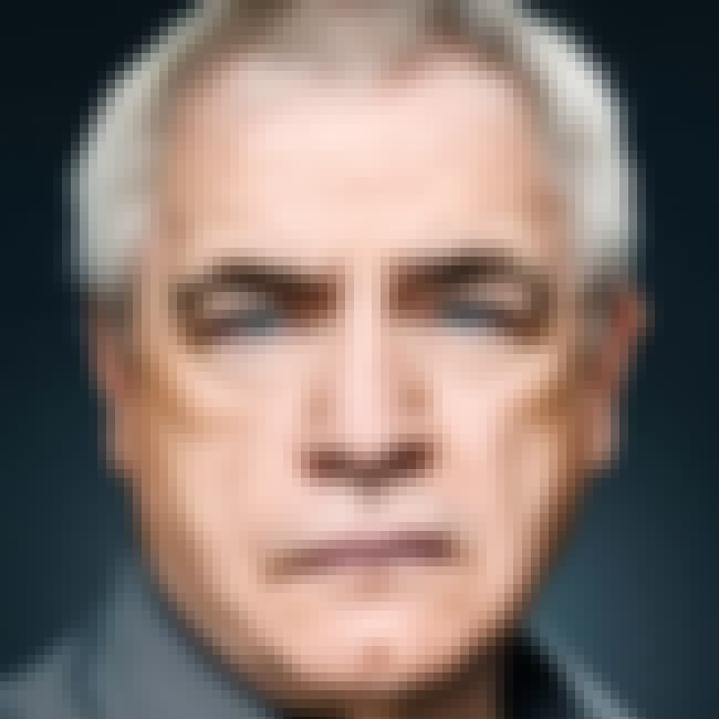 Brian Cox is listed (or ranked) 1 on the list TV Actors from Dundee