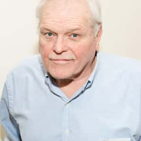 Brian Dennehy is listed (or ranked) 2 on the list Full Cast of She Hate Me Actors/Actresses