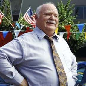Brian Doyle-Murray is listed (or ranked) 4 on the list Full Cast of Cabin Boy Actors/Actresses