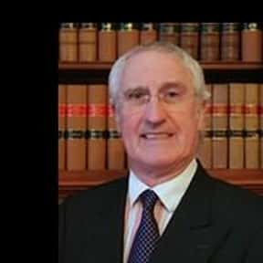 Brian Gill, Lord Gill is listed (or ranked) 21 on the list Famous Judges from England