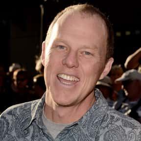 Brian Helgeland & Curtis Hanso is listed (or ranked) 22 on the list The Best-Ever Oscar Winners for Writing (Adapted Screenplay)