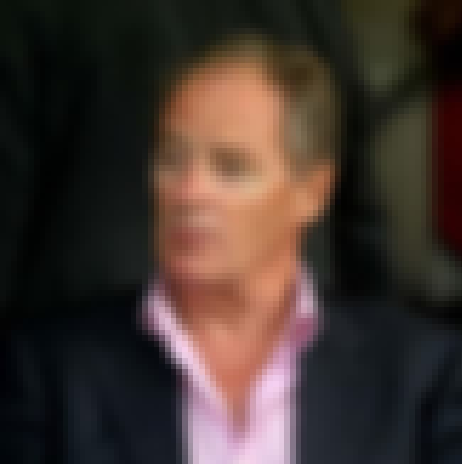 Brian Kerr is listed (or ranked) 4 on the list Famous Coaches from Ireland