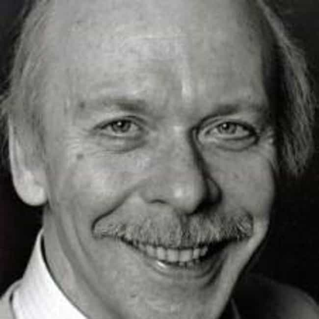 Brian Murphy is listed (or ranked) 1 on the list George and Mildred Cast List