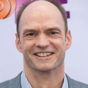 Brian Stepanek is listed (or ranked) 25 on the list Full Cast of Beverly Hills Chihuahua 2 Actors/Actresses