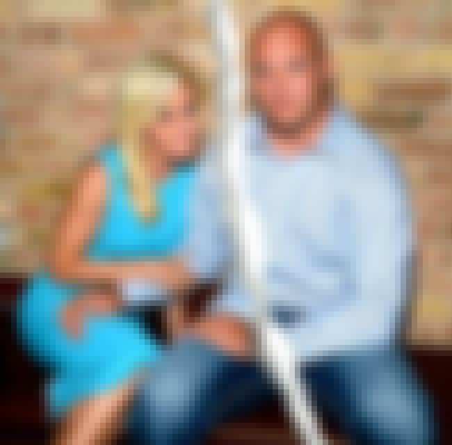 Brian Urlacher is listed (or ranked) 2 on the list Jenny McCarthy's Loves & Hookups