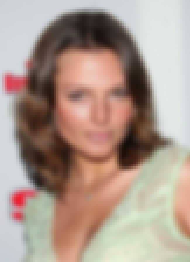 Celebrities Born In 1977 List Of Famous Men Amp Women Born