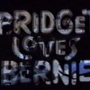 Bridget Loves Bernie is listed (or ranked) 23 on the list The Best 1970s CBS Comedy Shows