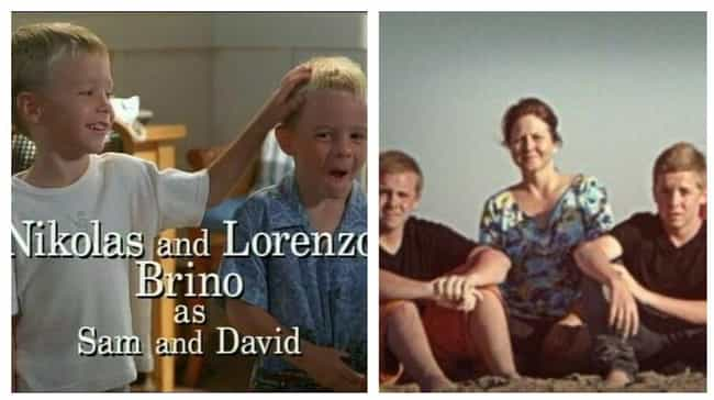 the cast of 7th heaven where are they now page 3