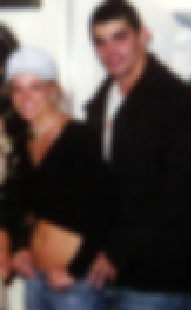 Britney Spears is listed (or ranked) 1 on the list The Shortest Celebrity Marriages
