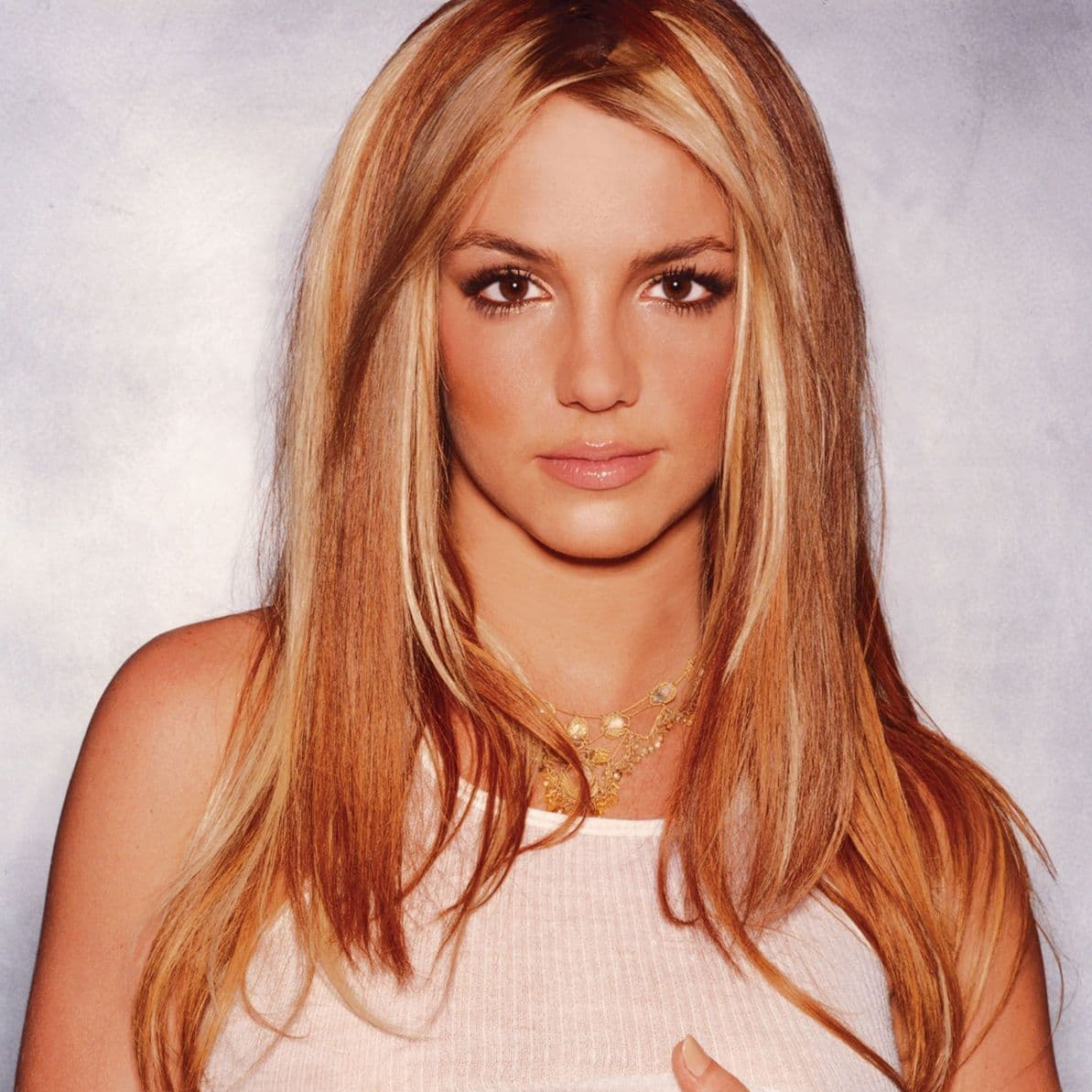 britney-spears-recording-artists-and-gro