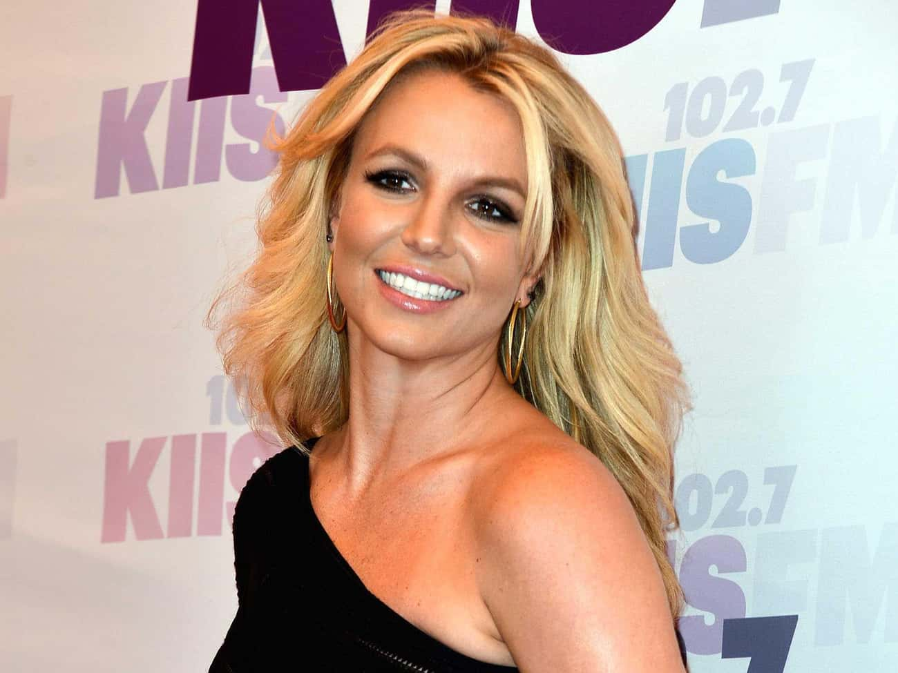Britney Spears is listed (or ranked) 1 on the list Celebrities Who Went to Crossroads Rehab
