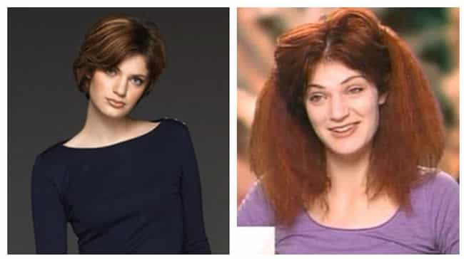 the 15 worst america s next top model makeovers of all time