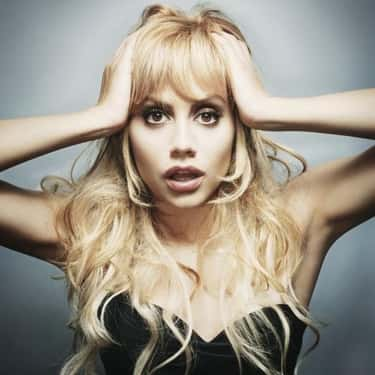 Brittany Murphy is listed (or ranked) 1 on the list The 14 Hottest Best Friends from Chick Flicks