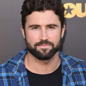 Brody Jenner is listed (or ranked) 9 on the list List of Famous Socialites