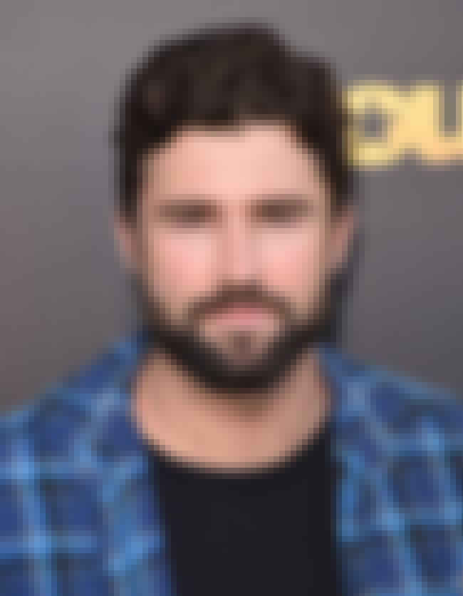 Brody Jenner is listed (or ranked) 1 on the list Men Who Lauren Katherine Conrad Has Dated