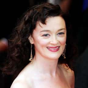 Bronagh Gallagher is listed (or ranked) 18 on the list Famous Actors from Northern Ireland