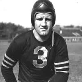 Bronko Nagurski is listed (or ranked) 19 on the list The Best NFL Players To Have Their Numbers Retired