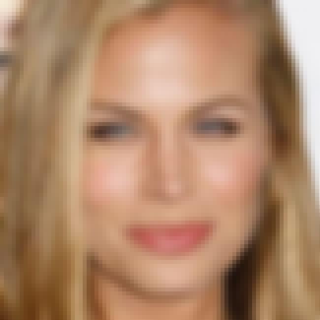 Hot Women With Bleach Blonde Hair List Of Platinum