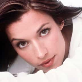 Brooke Langton is listed (or ranked) 11 on the list Full Cast of Playing Mona Lisa Actors/Actresses