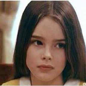 Brooke Shields is listed (or ranked) 20 on the list The Greatest Child Stars Who Are Still Acting