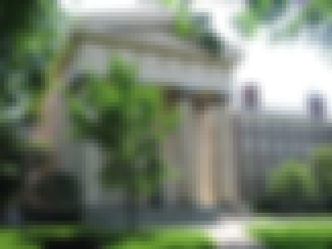 Rhode Island Law Schools List