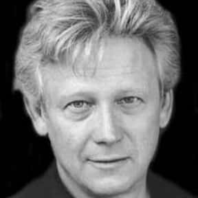 Bruce Davison is listed (or ranked) 19 on the list Famous People Named Bruce