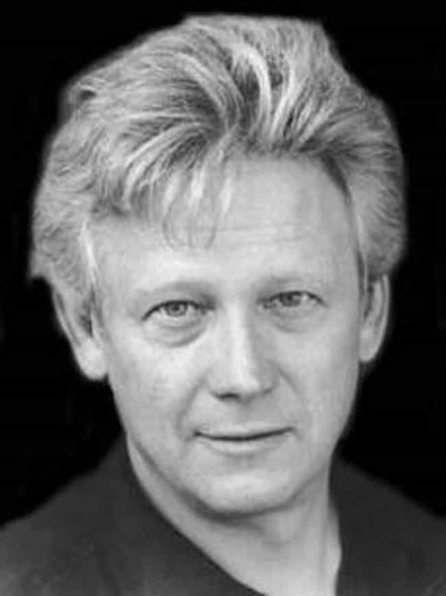 Bruce Davison is listed (or ranked) 1 on the list The Triangle Cast List