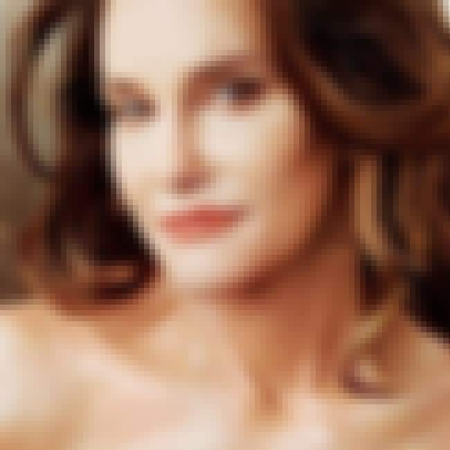 Caitlyn Jenner is listed (or ranked) 1 on the list 22 Famous Transgender Actresses Who Are Redefining Gender Roles