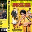 Bruce Lee: A Warrior's Journey is listed (or ranked) 6 on the list The Best Bruce Lee Movies