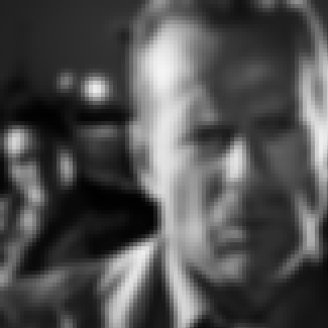 Bruce Willis is listed (or ranked) 8 on the list Actors in the Most Robert Rodriguez Movies